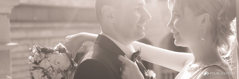 Photographe Genève, exterieur, pour Mariage