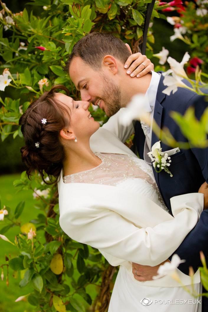 Mariage Emilie et Julien
