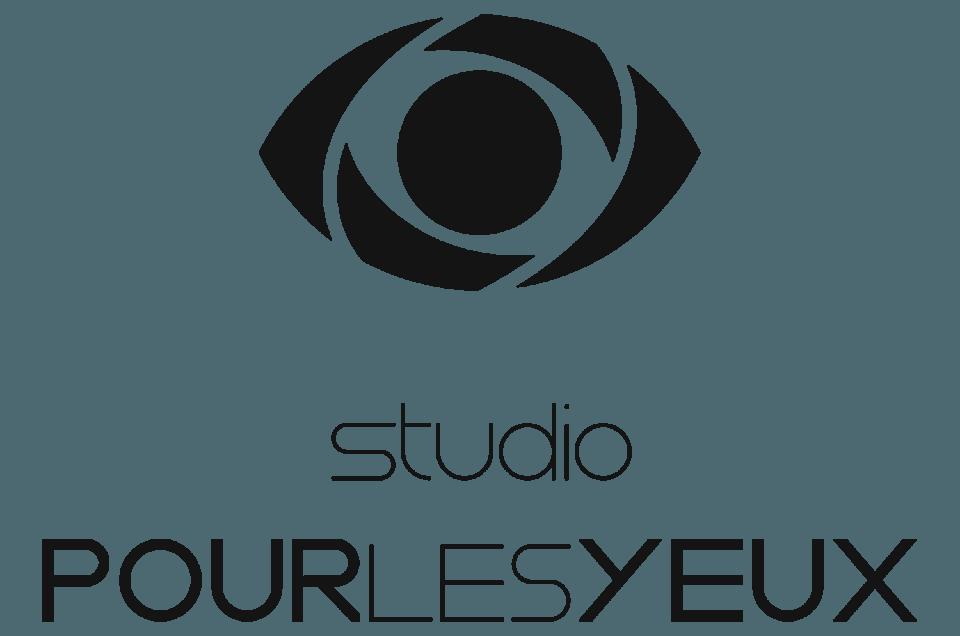 Photographe Genève - studio pourlesyeux
