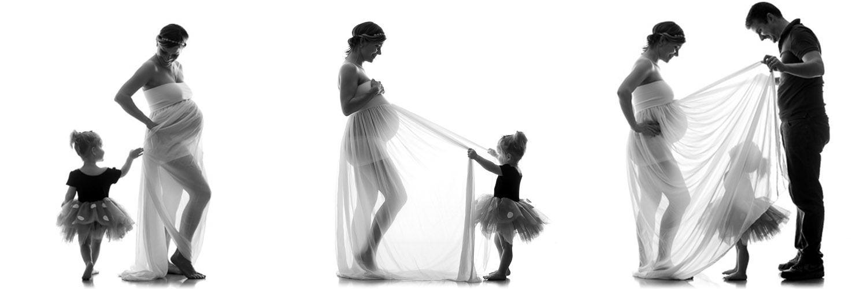Photographe Genève enfants couple grossesse famille