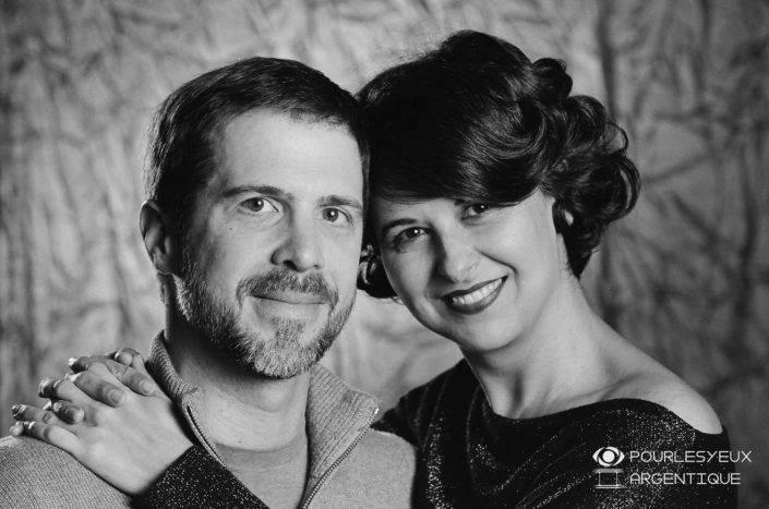 portrait photographe genève séance photo argentique couple amour homme femme