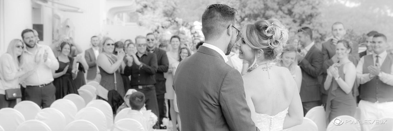 photographe mariage Suisse Romande Genève