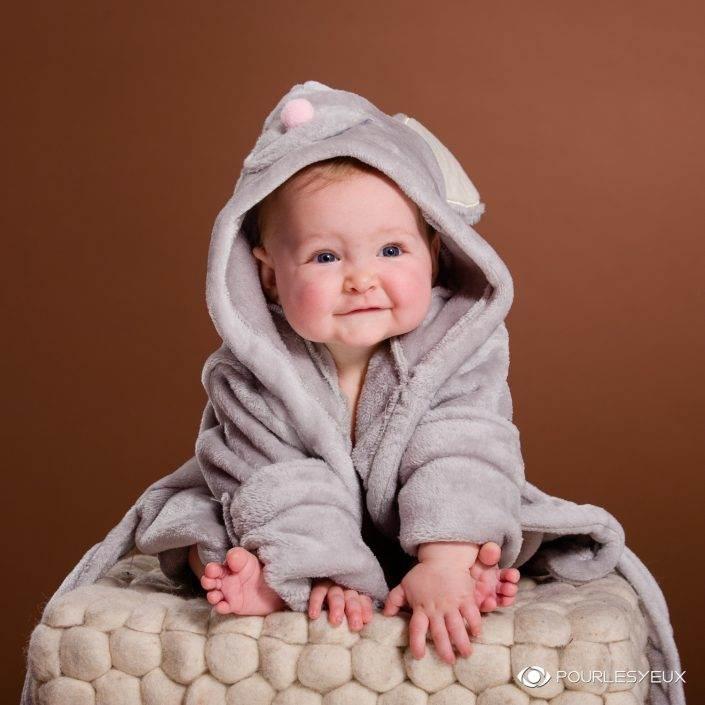 photographe genève bébé enfant baby babybook nourrisson shooting séance photo