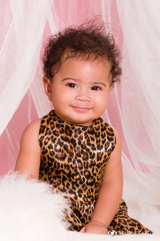 photographe Genève enfants bébé