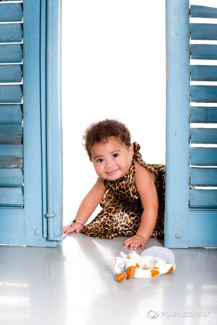 photographe genève enfant baby book famille séance photo fille