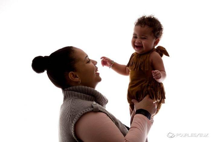 photographe genève enfant baby book famille séance photo fille mère maman