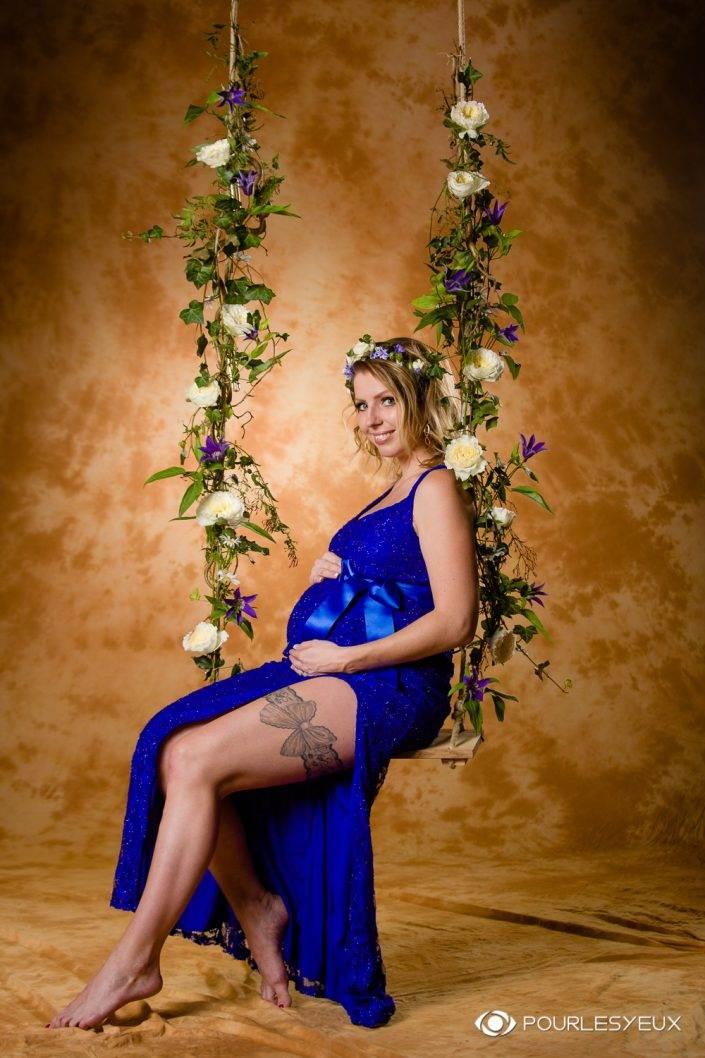 maternité genève séance photo enceinte grossesse maquillage maquilleuse photographe bébé