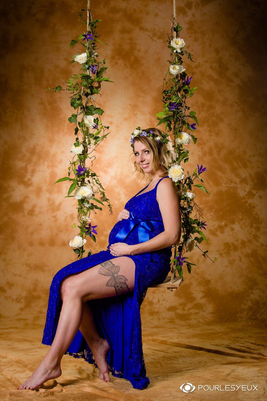 photographe geneve grossesse enceinte bebe