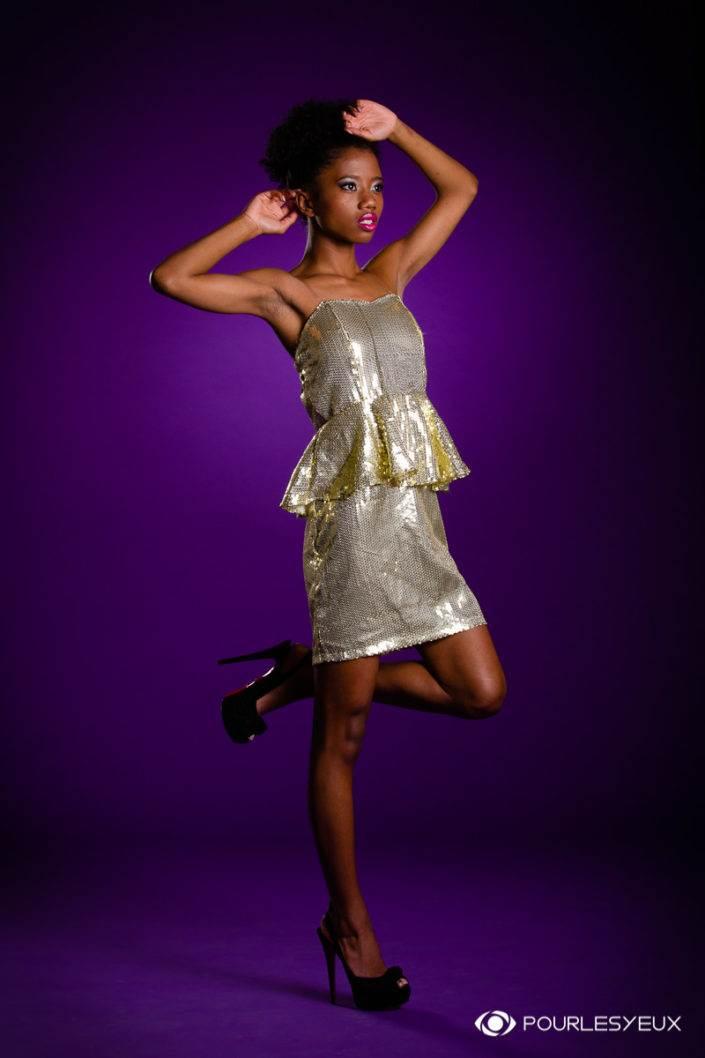 photographe genève mode fashion femme violet maquillage maquilleuse
