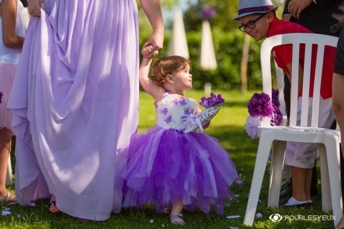 Photographe mariage Genève suisse famille enfant