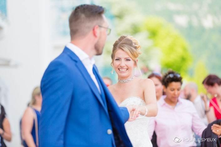 Photographe mariage Genève marié marier couple portrait extérieur