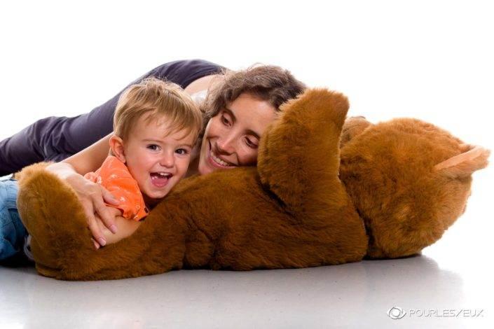 photographe suisse genève famille nourrisson enfant