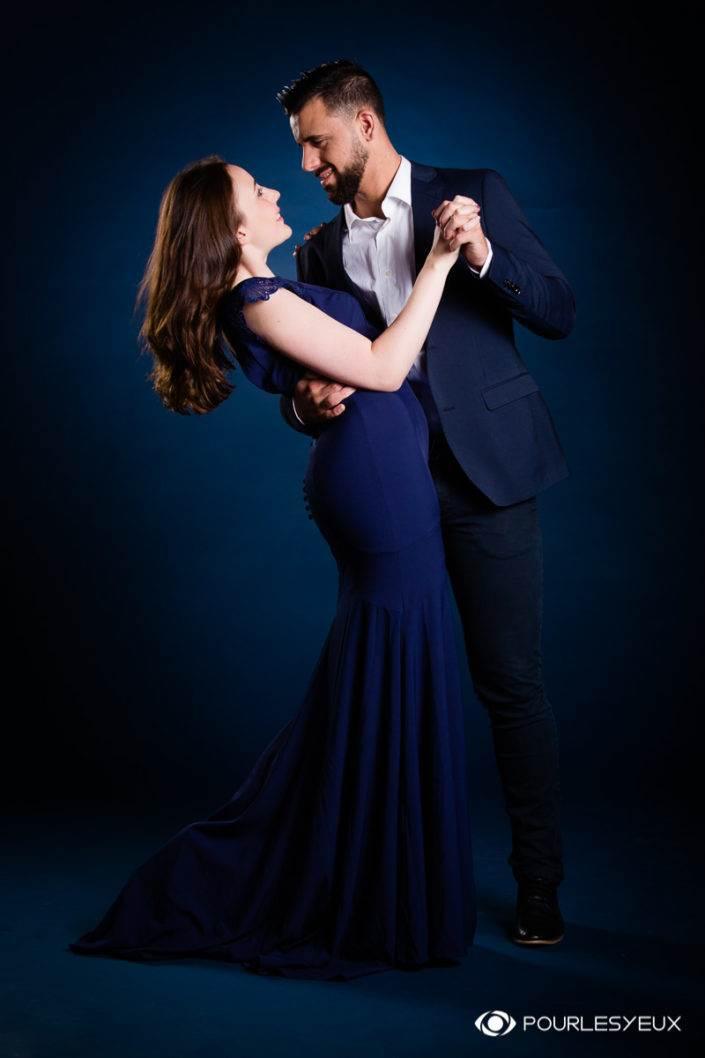 photographe suisse genève femme portrait mode fashion couple