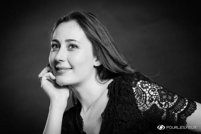 photographe suisse genève femme portrait mode fashion