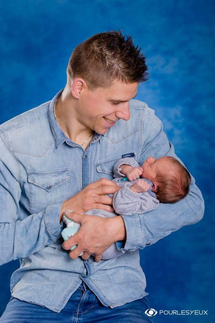 photographe genève baby bébé nourrisson famille suisse enfant nouveau né