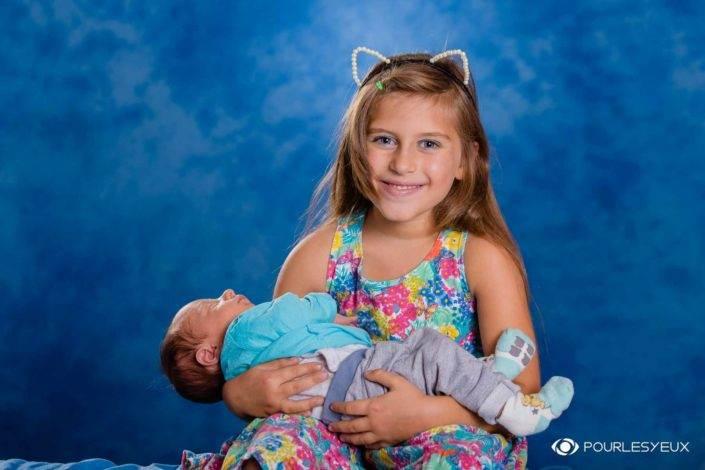 photographe genève baby bébé nourrisson famille suisse enfant fille