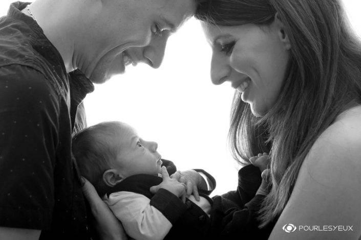 photographe genève baby bébé nourrisson famille suisse enfant