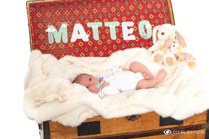 photographe genève carouge maquillage maquilleuse nourrisson enfant bébé famille naissance séance photo shooting