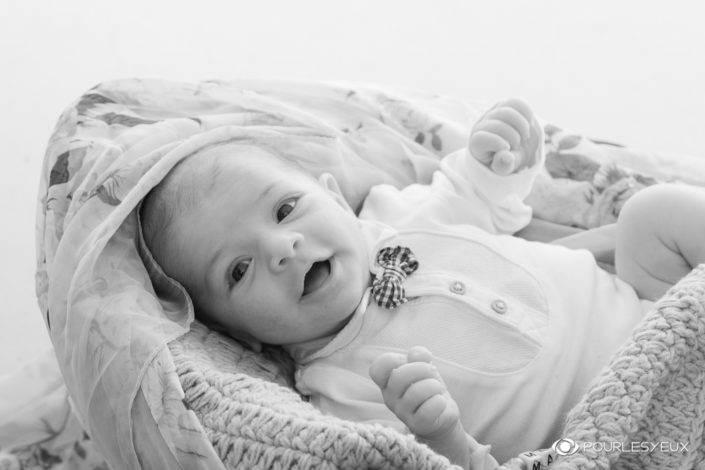 photographe genève carouge maquillage maquilleuse nourrisson enfant bébé famille naissance