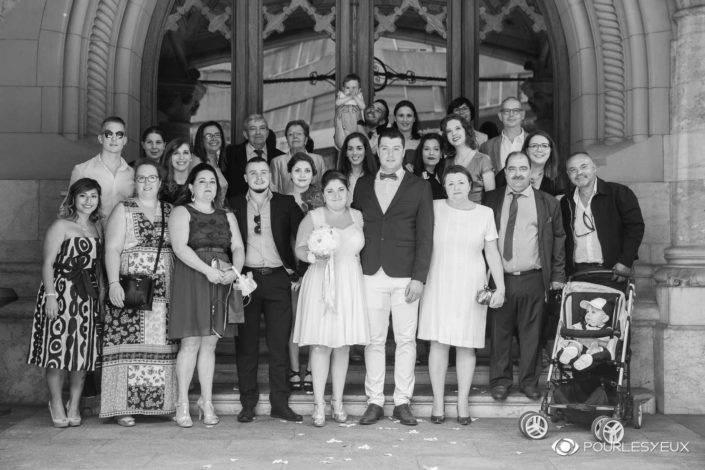 photographe suisse genève mariage marier amour mariés couple famille groupe