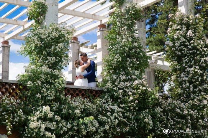 photographe suisse genève mariage marier amour mariés couple