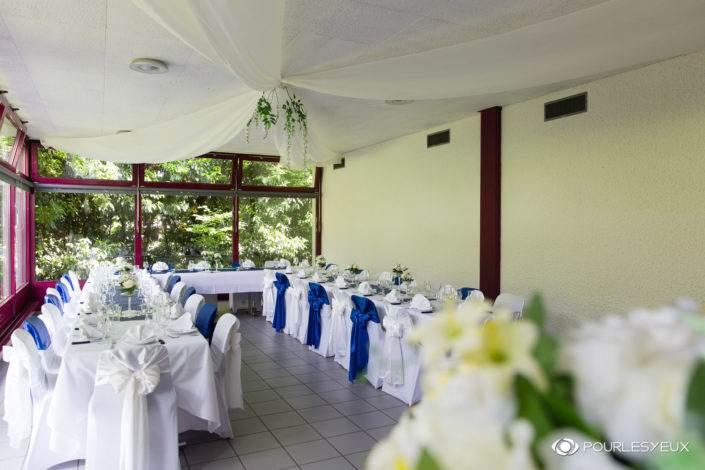 photographe suisse genève mariage marier amour mariés event