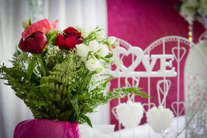 photographe suisse genève mariage marier amour mariés fleurs bouquet