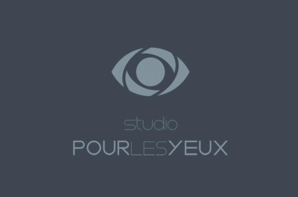 studio POURLESYEUX, photographes professionnels à Genève. Evénements, studio, extérieur, corporate, mariages, baptêmes, etc