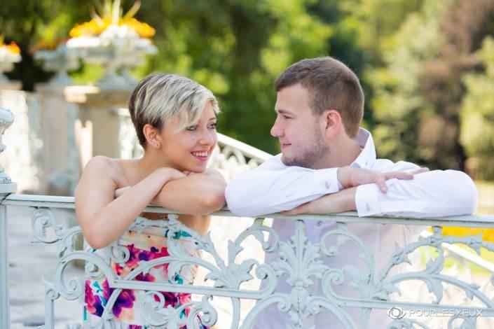 photographe genève suisse homme femme couple extérieur amour
