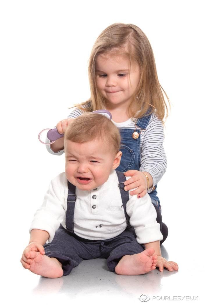photographe genève suisse grossesse séance photo shooting bébé famille enfant fille
