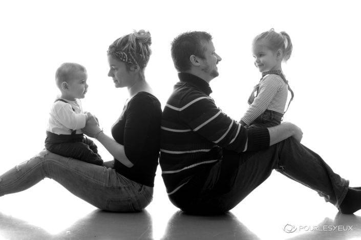 photographe genève suisse grossesse séance photo shooting femme bébé famille