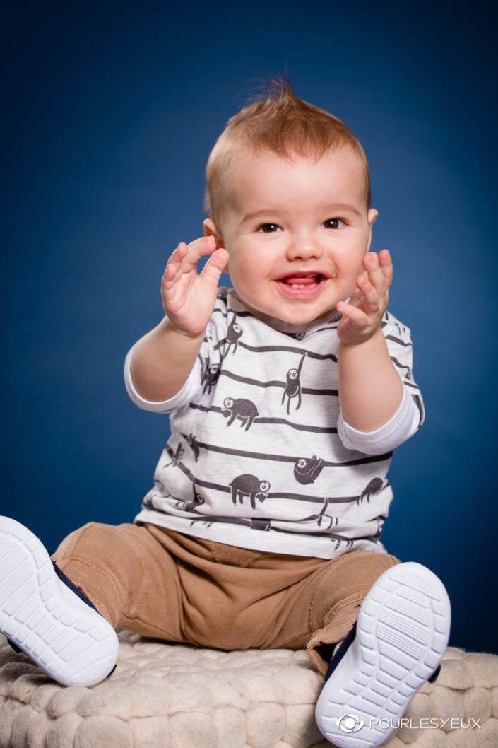 photographe genève suisse grossesse séance photo shooting bébé famille enfant