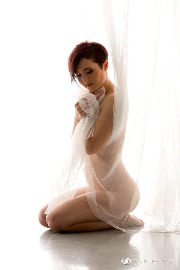 photographe genève maquillage maquilleuse séance photo lingerie charme boudoir femme nu