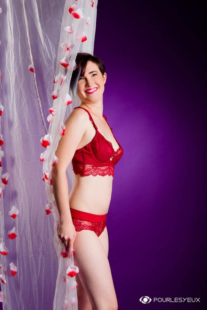 photographe genève maquillage maquilleuse séance photo lingerie charme boudoir femme