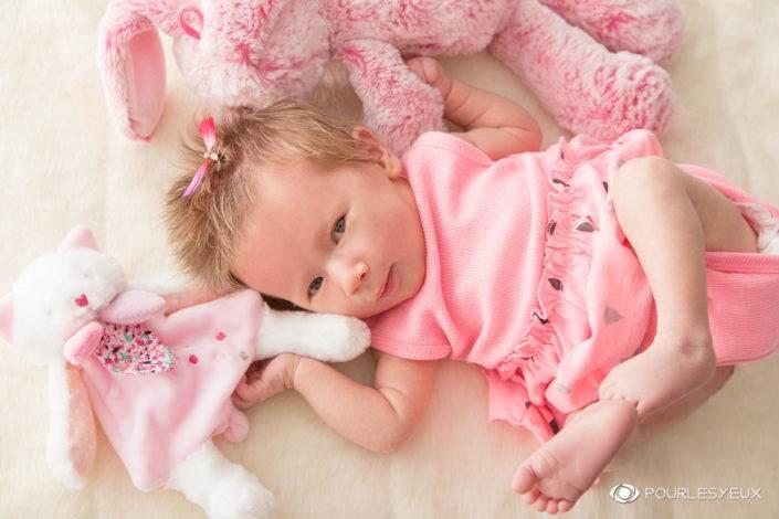 photographe genève suisse nourrisson bébé portrait famille enfant