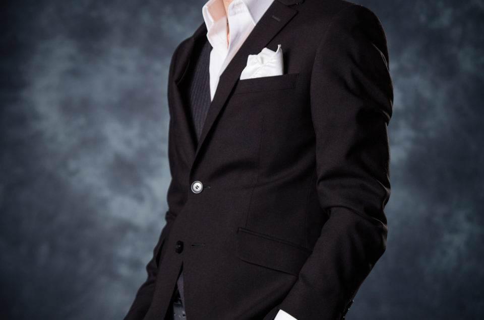 photographe genève carouge homme mode fashion