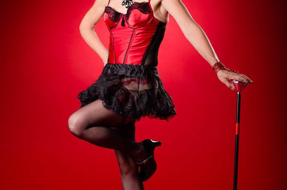 photographe séance photo shooting genève femme cabaret burlesque maquillage maquilleuse