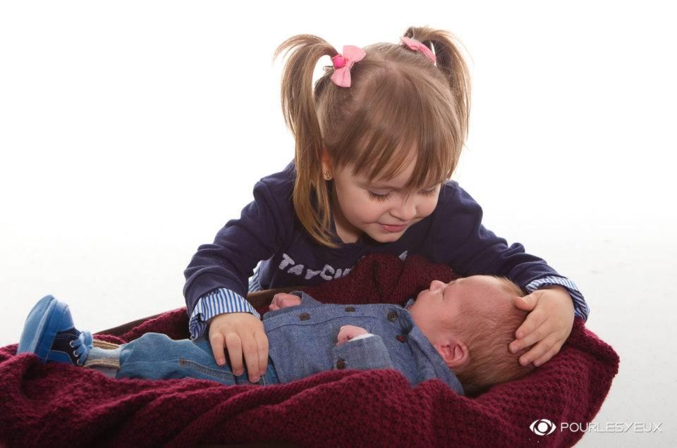 Shooting photo bébé nouveau né genève grossesse enfant enceinte carouge témoignage