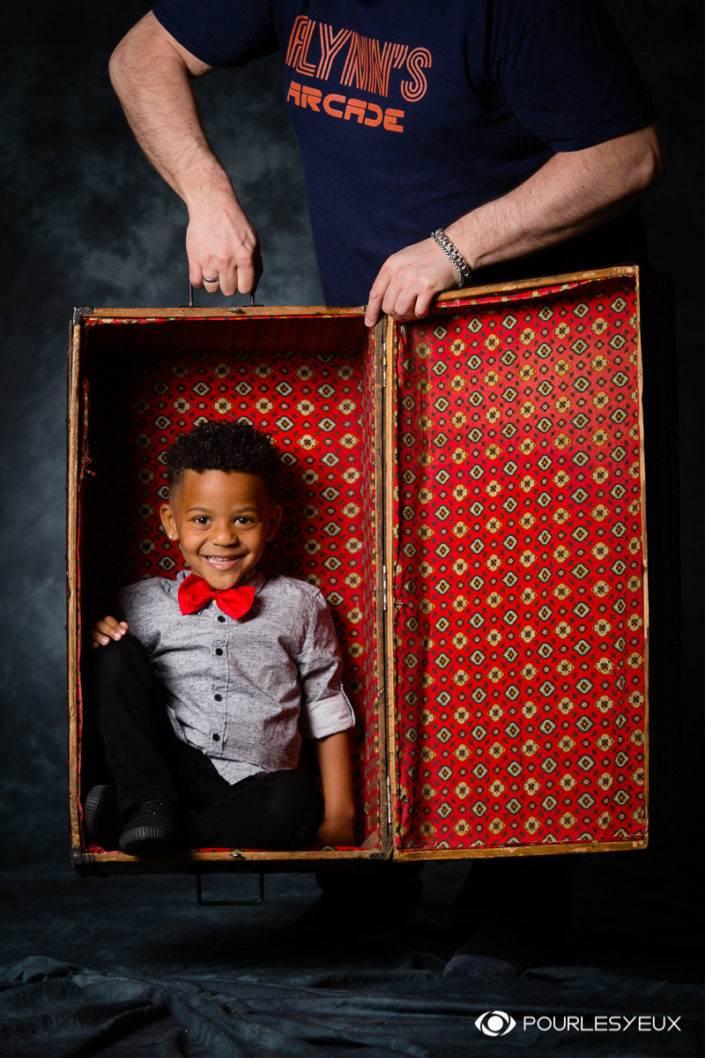 photographer photographe genève carouge séance photo shooting bébé enfant garçon fille famille anniversaire geneva babybook