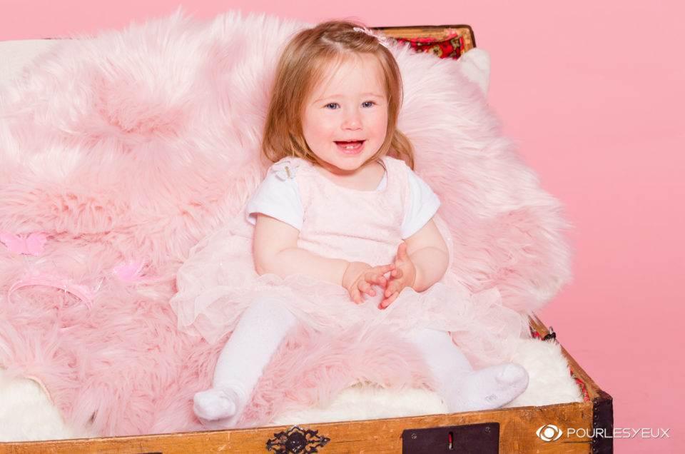 photographe genève carouge séance photo shooting bébé enfant garçon fille famille anniversaire smash cake