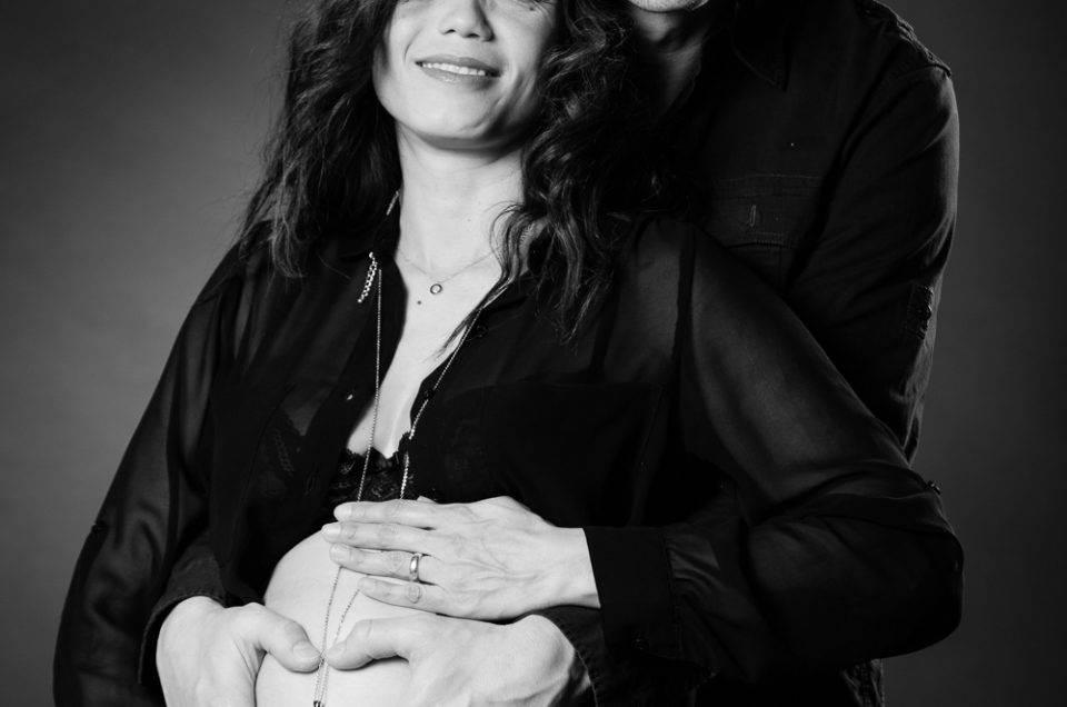 photographe genève carouge séance photo shooting grossesse naissance nouveau né enceinte famille maquilleuse maquillage maternité couple