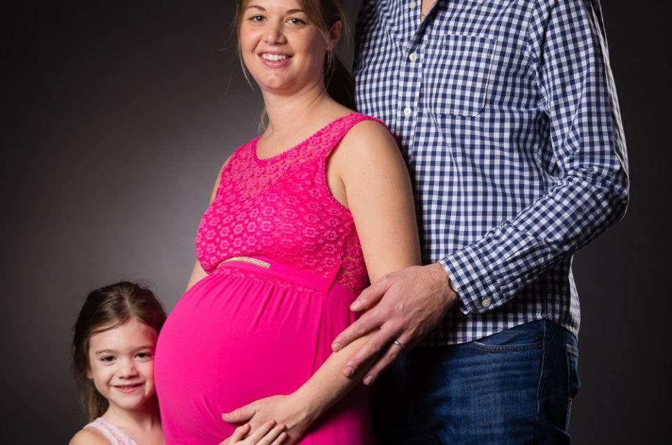 photographe genève carouge séance photo shooting bébé enfant garçon fille famille anniversaire smash cake enceinte maternité grossesse
