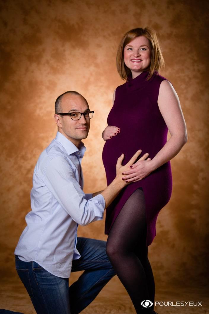 photographe genève carouge séance photo shooting grossesse naissance nouveau né enceinte famille maquilleuse maquillage maternité couple amour